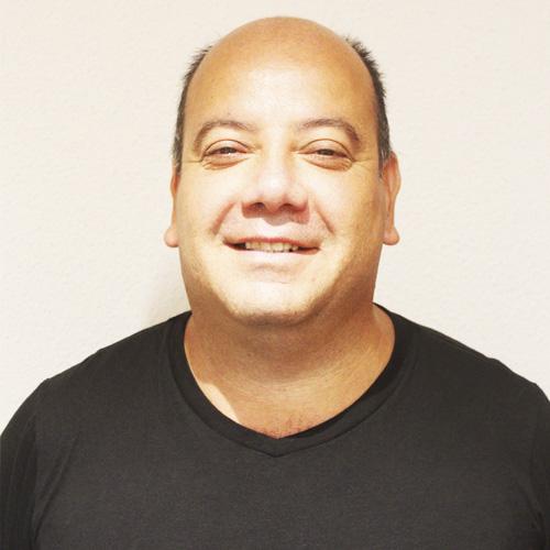 Julio Del Carpio Lira