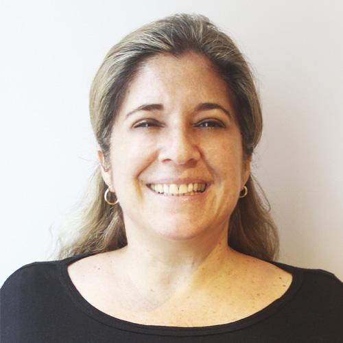 Sonia Vizcarra Gallardo