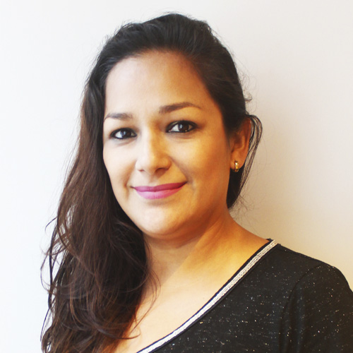 Susana Arenaza Garcia